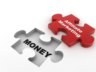 Affiliate Making Money